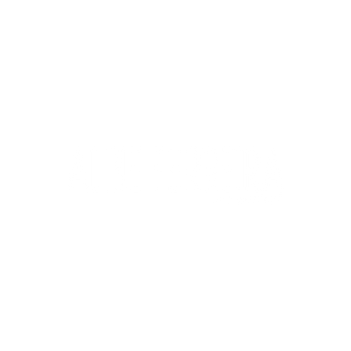 aline-ferreira.png