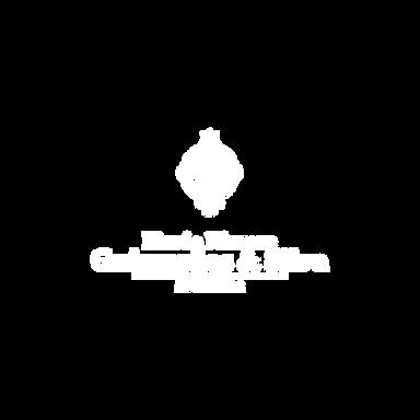 flavio-nierere.png
