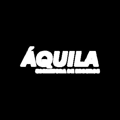 ÁQUILA.png