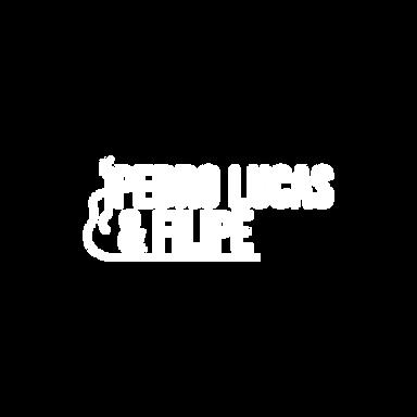 pedro-lucas.png