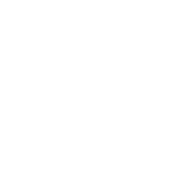PATRICIA.png