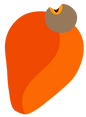 caju-laranja.png