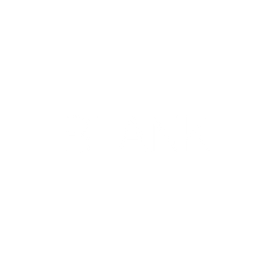 BLANK.png