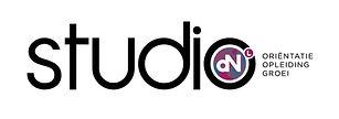 StudioDNS-logo.jpg