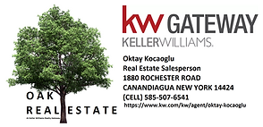 Oak Real Estate and KW logo (1).png