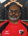 Coach Rich.png