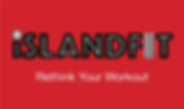IslandFIT Logo Full Color.png