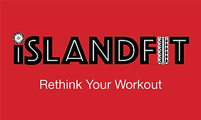 IslandFIT Logo Full Color.png