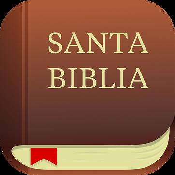 Bible-app-icon-ES-512.png