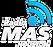logo radio2.png
