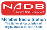 NADB_Member-Logo_SmallX.png