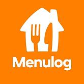 Menulog Order
