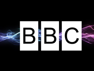 United Kingdom| BBC Song Submissions Are Now Open