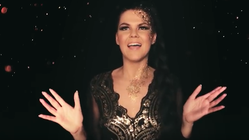 Finland | Eurovision's Saara Aalto All Set For Dancing On Ice 2019