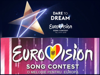 Moldova    Details Released of the 26 Competing Artists, Singing 28 Songs