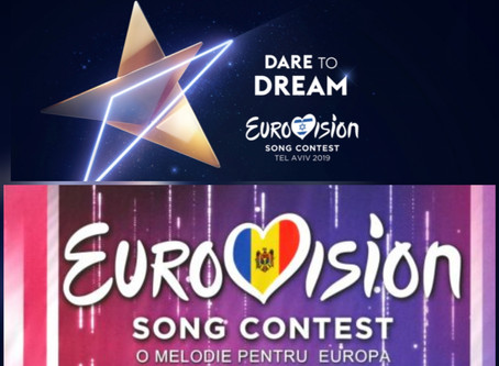 Moldova |  Details Released of the 26 Competing Artists, Singing 28 Songs