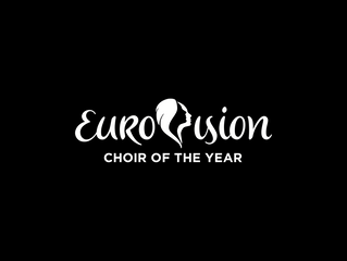 Switzerland | Eurovision Choir Of The Year Welcomes It's Newest Participant