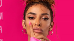 Cyprus | Eleni Foureira Is Back With Her Amazing New Song Tómame