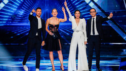 Eurovision 2019 |  Tonight The Grand Final Of The Eurovision Song Contest