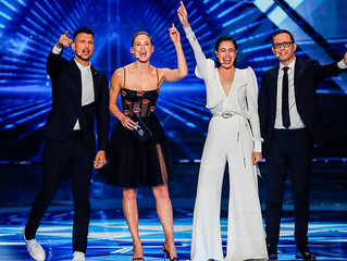 Eurovision 2019    Tonight The Grand Final Of The Eurovision Song Contest