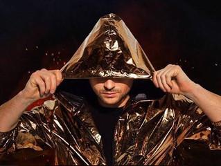 NEW SINGLE| Sergey Lazarev Is Back With  Сдавайся - Surrender