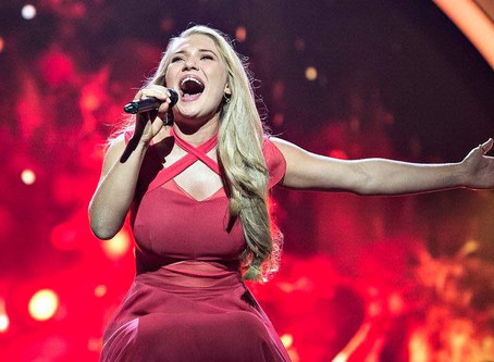 Dansk Melodi Grand Prix 2018 Artists To Be Revealed Tomorrow