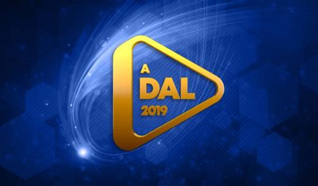 Hungary | The Final 4 Artists Qualify For A Dal Final
