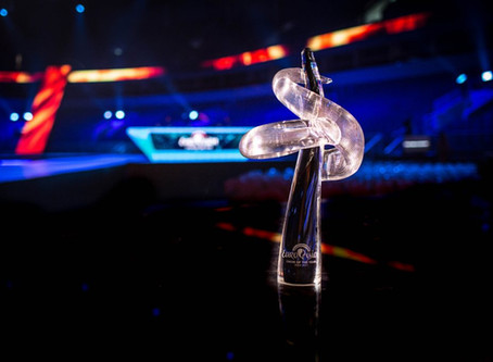 Eurovision Choir Of The Year Provisional Viewing Figures Released