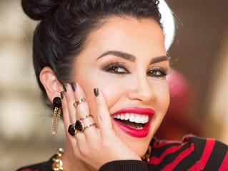 Albania | Jonida Maliqi Releases Official Video For 'Ktheju tokës'