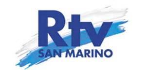 SMRTV Confirms Eurovision 2018 Participation.