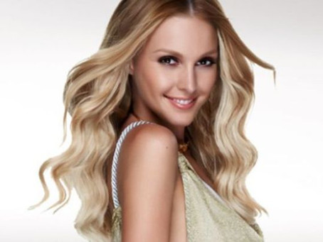 Greece   Two Countries, One Singer But Will Tamta Decide?