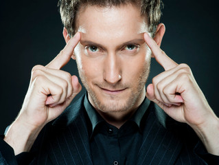 Israel    Lior Suchard To Perform During The Eurovision Final