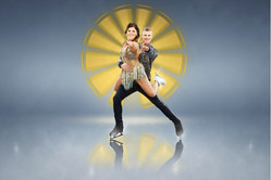 Finland |  Saara Aalto To Perform 'Let It Go' This  Sunday On Dancing On Ice