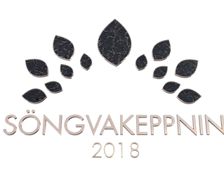 Söngvakeppnin Submissions Begin Now