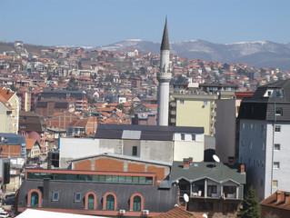 Kosovo Seeks To Get Full EBU Membership