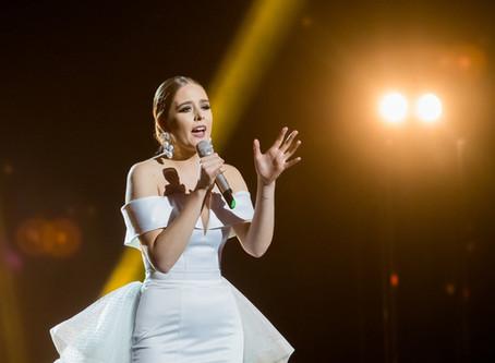 Lithuania |  Monika Marija Withdraws 'Criminal' From Eurovizijos Final 2019