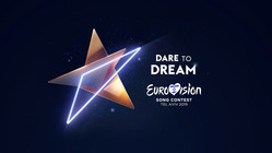Eurovision 2019|  Eurovision Day 2 Rehearsals