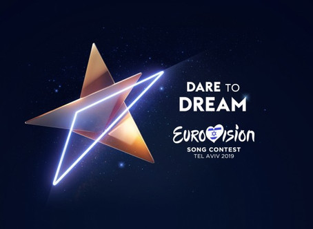 Eurovision 2019 |  Day Four Rehearsals Begin - The Schedule