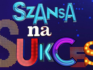 Poland |  Szansa Na Sukces Will Be Used To Select Poland's Junior Eurovision Entry 2019