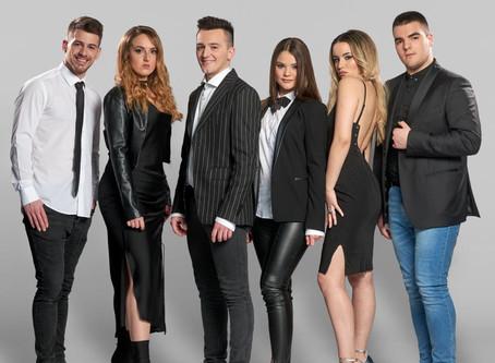 Montenegro |  D-Moll's 'Heaven' Will Undergo A Revamp