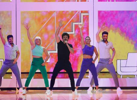 Spain |  RTVE Promises 'Well Known Artist For Eurovision 2020'