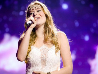 Zoë Straub Dominates San Marino's Selection