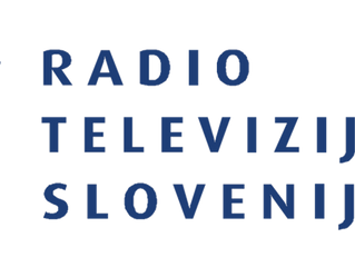 Slovenia Confirms Participation, And Opens Up  Song Submission For Eurovision 2018