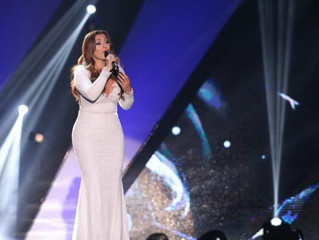 Malta's National Final To Be Held In January 2018