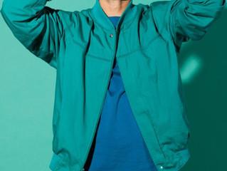 Guy Sebastian Announces His Up Coming Tour