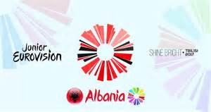 JESC 2017 | RTSH Albania Confirm They Are Opting For A National Final