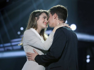 Spain |  RTVE Reveal Details Of Song Submissions So Far