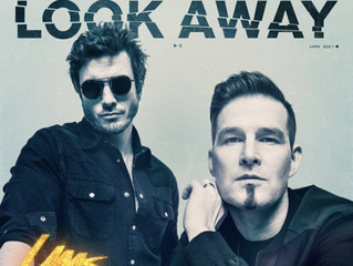 Finland |  Darude's Final Song, 'Look Away' To Be Released This Friday