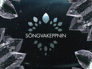 Iceland | 132 Songs Submitted To  Söngvakeppnin 2019