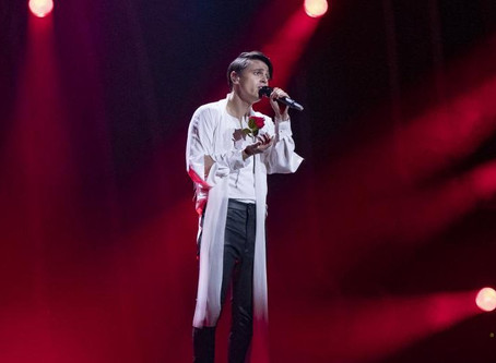Belarus | BRTC Confirm Eurovision Participation For 2019